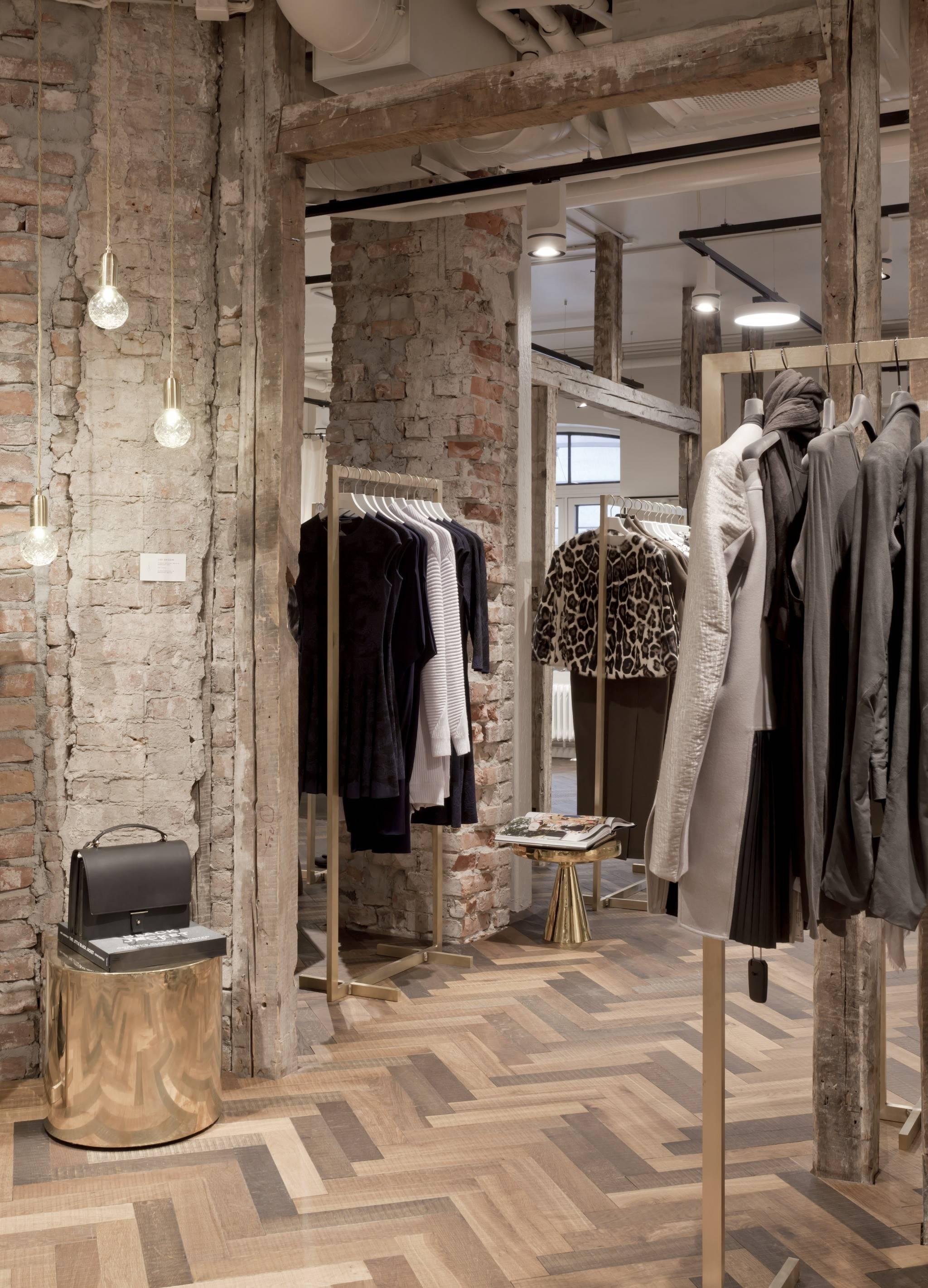 Латика интер магазин женской одежды