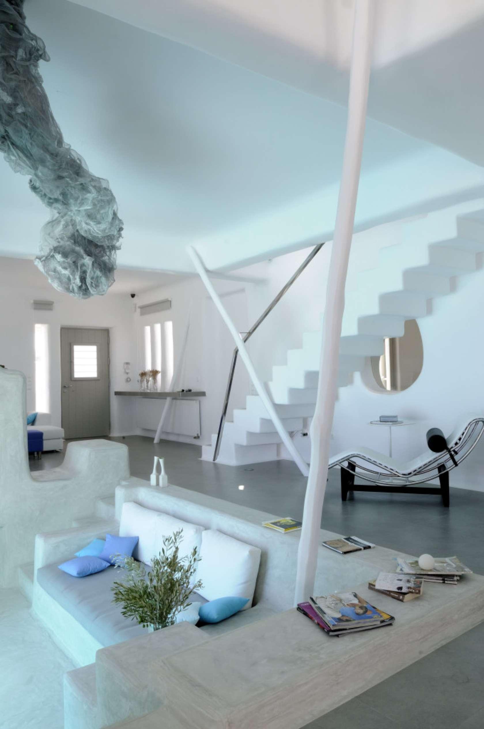 Греция продажа квартир в