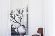 Фото 18 Греческий стиль в интерьере (52 фото): гармония прошлого и современности