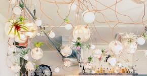 Итальянские светильники и люстры (47 фото): роскошь и минимализм света фото