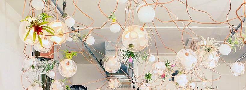 Итальянские светильники и люстры (47 фото): роскошь и минимализм света