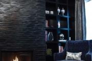Фото 14 Хрустальные люстры (100+ фото моделей с ценами): аристократическая красота современного интерьера!