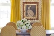Фото 18 Хрустальные люстры (100+ фото моделей с ценами): аристократическая красота современного интерьера!