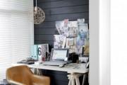 Фото 10 Кожаное кресло для компьютера (40 фото): статусность и комфорт
