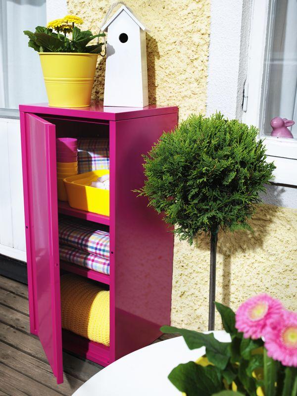 Мебель для балкона и лоджии (47 фото): корпусная, плетеная, .