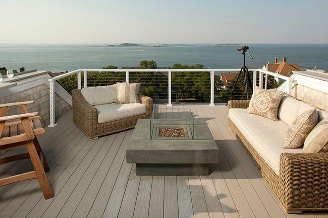 Современный тренд в отделке мебели – использование натуральных экологически безопасных материалов, например, лозы или ротанга