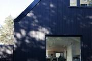 Фото 15 Окна в деревянных домах (43 фото): особенности выбора и установки