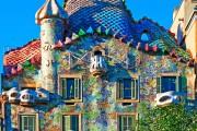 Фото 6 Отделка фасада дома (50 фото): как сделать дом привлекательнее и теплее