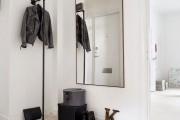 Фото 22 Выбираем зеркало в прихожую (57 фото) — незаменимый атрибут обстановки