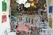 Фото 18 120+ фото Фееричные витрины магазинов — Лондон, Париж, Нью-Йорк