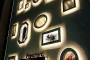 Фото 20 120+ фото Фееричные витрины магазинов — Лондон, Париж, Нью-Йорк