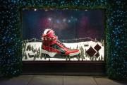 Фото 25 120+ фото Фееричные витрины магазинов — Лондон, Париж, Нью-Йорк