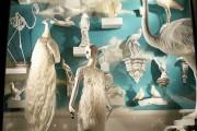 Фото 2 120+ фото Фееричные витрины магазинов — Лондон, Париж, Нью-Йорк