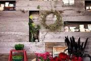 Фото 27 120+ фото Фееричные витрины магазинов — Лондон, Париж, Нью-Йорк
