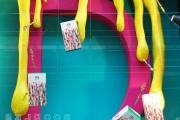Фото 30 120+ фото Фееричные витрины магазинов — Лондон, Париж, Нью-Йорк