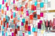Фото 37 120+ фото Фееричные витрины магазинов — Лондон, Париж, Нью-Йорк
