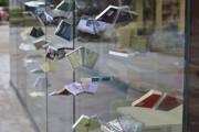 Фото 39 120+ фото Фееричные витрины магазинов — Лондон, Париж, Нью-Йорк
