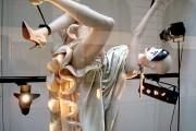 Фото 4 120+ фото Фееричные витрины магазинов — Лондон, Париж, Нью-Йорк