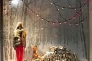 Фото 43 120+ фото Фееричные витрины магазинов — Лондон, Париж, Нью-Йорк