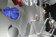 Фото 44 120+ фото Фееричные витрины магазинов — Лондон, Париж, Нью-Йорк