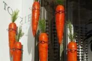 Фото 47 120+ фото Фееричные витрины магазинов — Лондон, Париж, Нью-Йорк