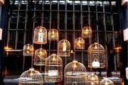 Фото 48 120+ фото Фееричные витрины магазинов — Лондон, Париж, Нью-Йорк