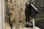 Фото 50 120+ фото Фееричные витрины магазинов — Лондон, Париж, Нью-Йорк