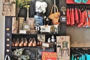 Фото 7 120+ фото Фееричные витрины магазинов — Лондон, Париж, Нью-Йорк