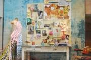 Фото 14 120+ фото Фееричные витрины магазинов — Лондон, Париж, Нью-Йорк
