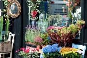 Фото 10 120+ фото Фееричные витрины магазинов — Лондон, Париж, Нью-Йорк