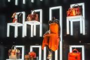 Фото 5 120+ фото Фееричные витрины магазинов — Лондон, Париж, Нью-Йорк