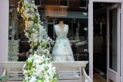Фото 16 120+ фото Фееричные витрины магазинов — Лондон, Париж, Нью-Йорк