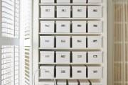 Фото 8 Ящики для хранения вещей (44 фото): какие бывают и как выбрать?