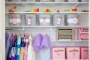 Фото 10 Ящики для хранения вещей (44 фото): какие бывают и как выбрать?