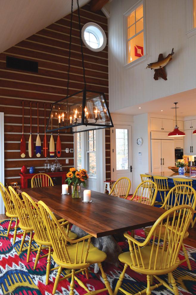 Подвесной светильник с использованием ковки и стекла - стильное дополнение для интерьера