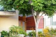 Фото 22 Ландшафтный дизайн дачного участка (106 фото): стили, варианты, идеи