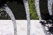 Фото 42 Ландшафтный дизайн дачного участка (106 фото): стили, варианты, идеи