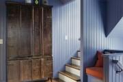 Фото 31 Платяной шкаф (56 фото): универсальный, вместительный, современный