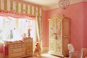 Фото 25 Платяной шкаф (56 фото): универсальный, вместительный, современный