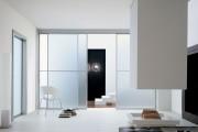 Фото 25 Раздвижные межкомнатные двери (63 фото): комфорт и функциональность