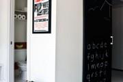Фото 9 Раздвижные межкомнатные двери (63 фото): комфорт и функциональность