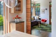 Фото 6 Раздвижные межкомнатные двери (63 фото): комфорт и функциональность