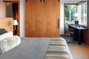Фото 10 Раздвижные межкомнатные двери (63 фото): комфорт и функциональность