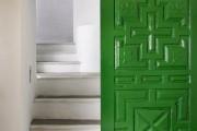 Фото 3 Раздвижные межкомнатные двери (63 фото): комфорт и функциональность