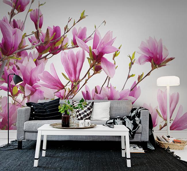 R10591 - Magnolia