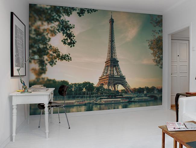 R10661 - Paris