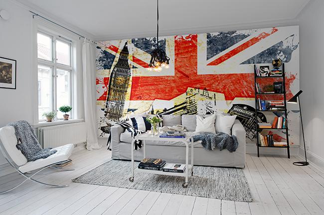 R10781 - Union Jack