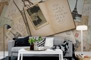 Фото 15 Rebel Walls – бунтарские обои в каждый дом