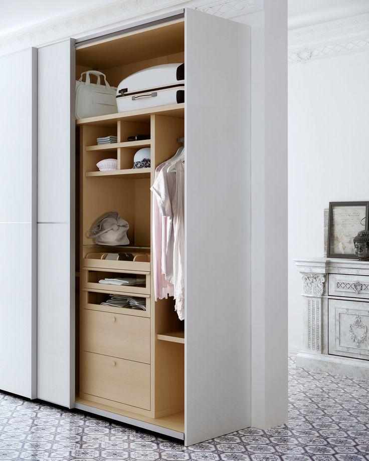 Фото дизайн шкафов