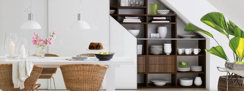 Шкафы-купе (50 фото): дизайн, модели, советы по установке